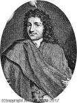 Francis Van Bossuit
