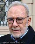 WikiOO.org - Encyclopedia of Fine Arts - Kunstenaar, schilder Gerhard Richter