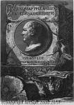WikiOO.org - Encyclopedia of Fine Arts - Kunstenaar, schilder Giovanni Battista Piranesi