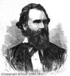 Giovanni Dupré