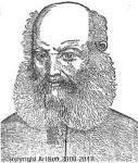 Giovanni Francesco Caroto