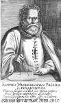 Hans Vredeman De Vries