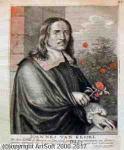 Jan Van Kessel