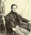 Jean Baptiste Madou