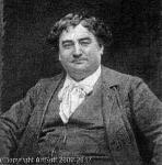 Jean Georges Vibert