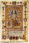 Wikioo.org - The Encyclopedia of Fine Arts - Artist, Painter  Niccolò Di Ser Sozzo