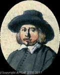 Pieter Jansz Post