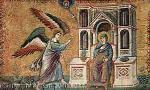 WikiOO.org - Encyclopedia of Fine Arts - Kunstenaar, schilder Pietro Cavallini