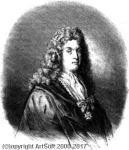Sébastien I Le Clerc