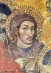 WikiOO.org - Encyclopedia of Fine Arts - Kunstenaar, schilder Taddeo Di Bartolo