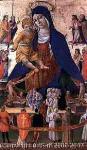 Wikioo.org - The Encyclopedia of Fine Arts - Artist, Painter  Lorenzo Di Alessandro Da Sanseverino