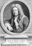 Nicolas Henry Tardieu