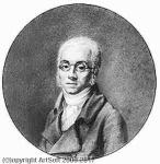 Nicolas Antoine Taunay