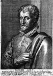 Cornelis Cort