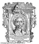 Domenico Puligo