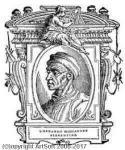Gherardo Del Fora