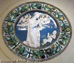 Girolamo Della Robbia