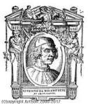 Giuliano Da Maiano