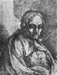 Giovanni Battista Caracciolo