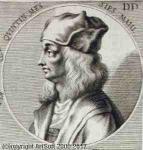 Jan Massys