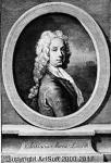 Anton Maria Ii Zanetti