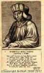 WikiOO.org - Encyclopedia of Fine Arts - Kunstenaar, schilder Hubert Van Eyck