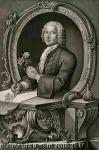Georg Dionysius Ehret