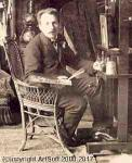 Jan Van Beers