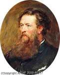 George Vicat Cole