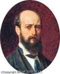John Bagnold Burgess