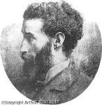 Armand Point