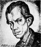 Gyula Derkovits