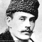 Franz Roubaud