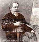Salomon Leonardus Verveer