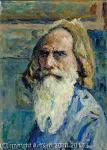 Wikioo.org - The Encyclopedia of Fine Arts - Artist, Painter  Emilio Boggio