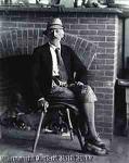 Wikioo.org - The Encyclopedia of Fine Arts - Artist, Painter  Charles Herbert Woodbury