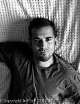 Wikioo.org - The Encyclopedia of Fine Arts - Artist, Painter  Felix Gonzalez-Torres