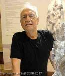 Wikioo.org - The Encyclopedia of Fine Arts - Artist, Painter  Frank Gehry