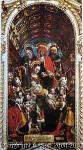 Wikioo.org - The Encyclopedia of Fine Arts - Artist, Painter  Gandolfino Da Roreto