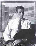 Wikioo.org - The Encyclopedia of Fine Arts - Artist, Painter  John Fulton Folinsbee