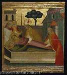 Lorenzo Di Niccolò Di Martino