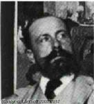 Francesco Gioli