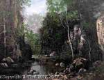 Wikioo.org - The Encyclopedia of Fine Arts - Artist, Painter  Cherubino Pata