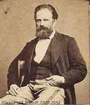 Carl Emil Baagøe