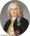 Graincourt Antoine