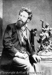 Gustav Heinrich Eberlein