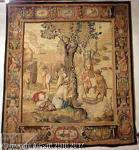 Michelangelo Cinganelli