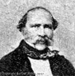 Alessandro Cicarelli Manzoni