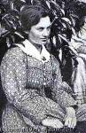 Mary Edith Durham