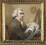 William Pether